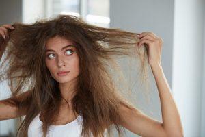 Reviews de mascarillas nutritivas para el cabello seco para comprar on-line – Los Treinta favoritos