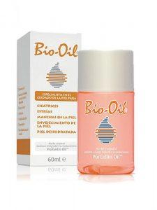aceite corporal bio oil disponibles para comprar online – Los preferidos
