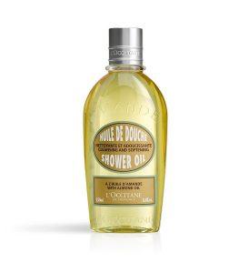Lista de cuando aplicar el aceite corporal para comprar por Internet – Favoritos por los clientes