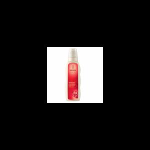 Catálogo para comprar online weleda aceite corporal granada – Los preferidos