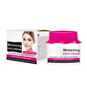 Catálogo de crema hidratante color belleza amazon prime para comprar online