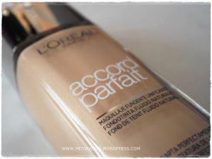 base de maquillaje fluido teint cout disponibles para comprar online