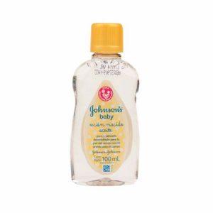 Selección de aceite corporal johnson para comprar por Internet – Los más solicitados