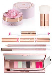 kit de maquillaje lancome disponibles para comprar online – Los favoritos