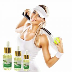 La mejor selección de crema corporal con aceites esenciales para comprar por Internet