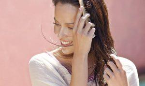 Opiniones y reviews de causas de la caida de pelo en mujeres para comprar on-line
