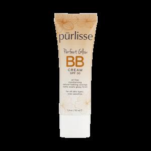 Selección de bb &  cream para comprar on-line – Los favoritos