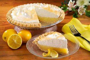Catálogo de crema de pies citrus para comprar online