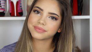 La mejor selección de maquillaje para para comprar en Internet