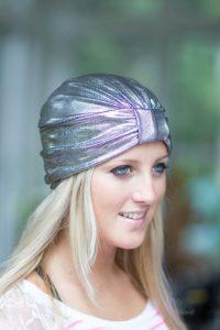 Lista de turbantes pelo para comprar Online – Los preferidos por los clientes