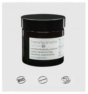 Listado de crema corporal cacao manteca karité para comprar – Los más solicitados
