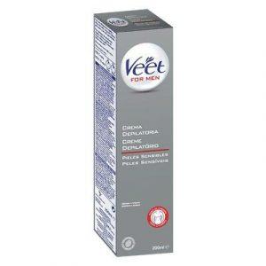 Opiniones y reviews de tiempo crema depilatoria veet para comprar en Internet