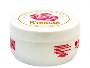 Ya puedes comprar los s'nonas crema de manos – Los preferidos por los clientes