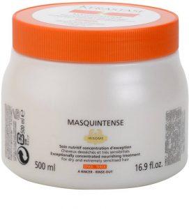 Ya puedes comprar online los mascarilla cabello seco kerastase – Los 20 favoritos