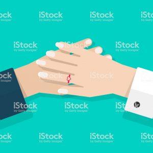 La mejor selección de cuidado de manos hombre para comprar Online – Los más vendidos