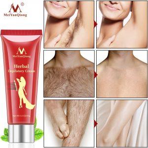 Ya puedes comprar Online los depilacion masculina crema depilatoria