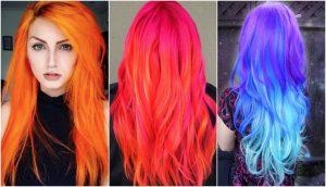 Ya puedes comprar online los acondicionador para cabello decolorado – Los mejores