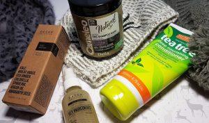 La mejor recopilación de acondicionador para lavar el cabello para comprar online