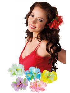 El mejor listado de flores ibicencas para el pelo para comprar on-line – Los más solicitados