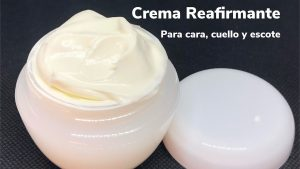 Opiniones y reviews de crema reafirmante para cuello y escote para comprar on-line