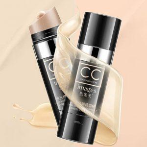 Recopilación de cc cream waterproof para comprar en Internet