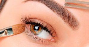 Catálogo para comprar en Internet depilacion de cejas mujer – Los preferidos