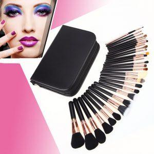 set maquillaje profesional completo que puedes comprar On-line – Los más solicitados