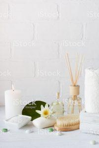 aceite corporal flores disponibles para comprar online – Favoritos por los clientes