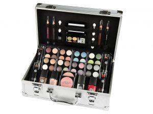 Catálogo para comprar en Internet maletin maquillaje completo – Los más vendidos