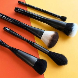 El mejor listado de kit de maquillaje profesional nyx para comprar on-line