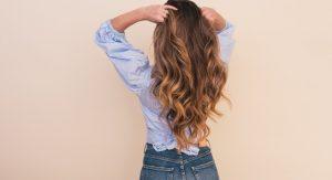 Recopilación de falta de vitamina d y caida del pelo para comprar