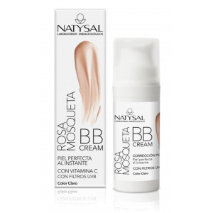 La mejor recopilación de bb cream recomendadas para comprar Online
