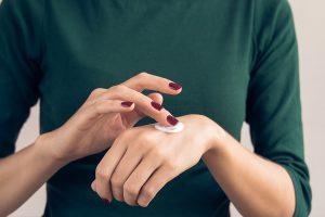 Recopilación de vichy crema de manos para comprar en Internet