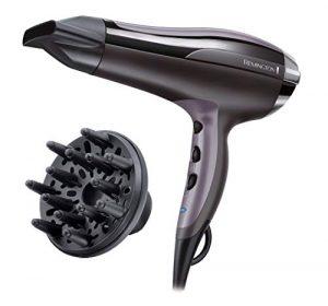Recopilación de difusores para secadores de pelo para comprar on-line