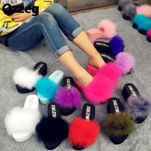 Listado de plumas para el pelo baratas para comprar On-line – Los 30 favoritos