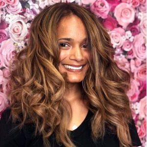 Recopilación de tinte de pelo segun color de piel para comprar on-line – Los más vendidos
