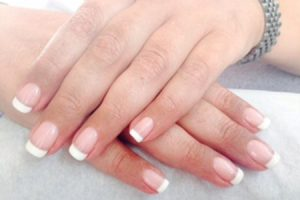 Listado de consejos para el cuidado de las manos para comprar online – Los mejores