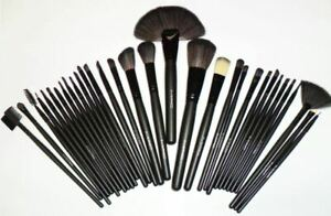 El mejor listado de Brochas Maquillaje Mac para comprar on-line