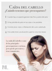 Catálogo para comprar On-line tratamiento para caida de pelo en mujeres