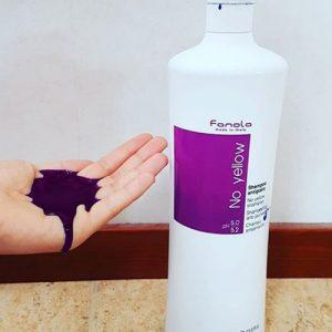 Ya puedes comprar online los shampoo y acondicionador para cabello canoso – El Top 20