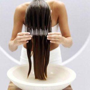 Opiniones de trucos para alisar el pelo sin plancha para comprar por Internet – El TOP 20