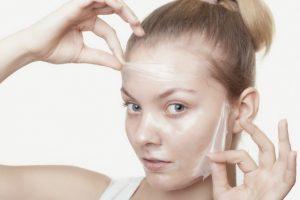Selección de peeling corporal verano para comprar online