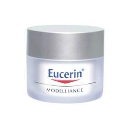 La mejor selección de crema reafirmante eucerin para comprar on-line
