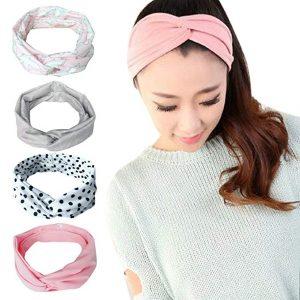 La mejor selección de cintas pelo para comprar on-line