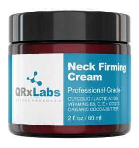 Selección de crema reafirmante para cuello para comprar online – Los más vendidos