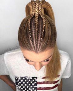 La mejor selección de moda cabello para comprar en Internet – Los más vendidos
