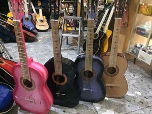 La mejor recopilación de cuidado de manos para guitarristas para comprar online – Los 30 más solicitado