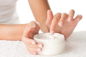 La mejor selección de formula para hacer crema de manos para comprar Online – Los preferidos