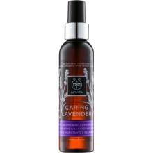aceite corporal apivita disponibles para comprar online – Los mejores