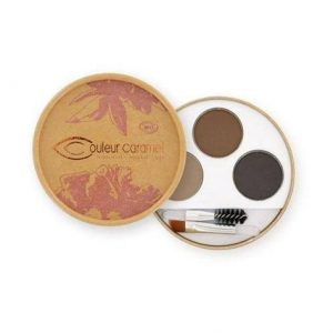 Reviews de kit de maquillaje vegano para comprar On-line